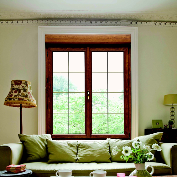 fen tres conomes zoom sur le coefficient de performance thermique menuisier conseil. Black Bedroom Furniture Sets. Home Design Ideas