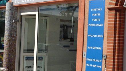 Portes Dentrée Personnalisées Archives Menuisier Conseil